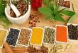 Giấy phép vệ sinh an toàn thực phẩm cơ sở đủ điều kiện sản xuất gia vị