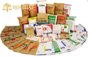 Thủ tục cấp giấy phép VSATTP cho sản xuất vật liệu báo gói