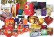 giấy phép vệ sinh an toàn thực phẩm cơ sở sản xuất túi đựng thực phẩm