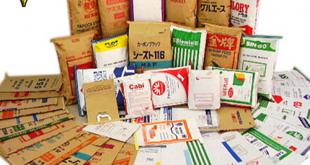 giấy phép vệ sinh an toàn thực phẩm cơ sở đủ điều kiện sản xuất túi đựng thực phẩm