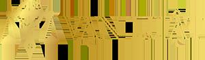 logo vận luật
