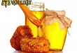 Xin giấy phép vsattp cho cơ sở sản xuất mật ong và các sản phẩm từ mật ong