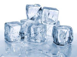 xin giấy cấp phép an toàn thực phẩm cơ sở đủ điều kiện sản xuất nước đá