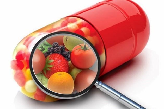 xin giấy chứng nhận cơ sở đủ điều kiện sản xuất thực phẩm hỗ trợ chức năng