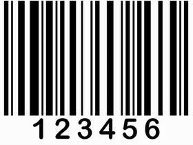 mã số mã vạch