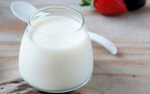 kiến thức về sử dụng sữa người tiêu dùng cần biết