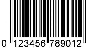 Mã số mã vạch các nước - Bảo hộ thương hiệu tại Việt Nam