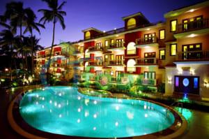 Dịch vụ tư vấn xin cấp giấy phép vệ sinh an toàn thực phẩm khách sạn